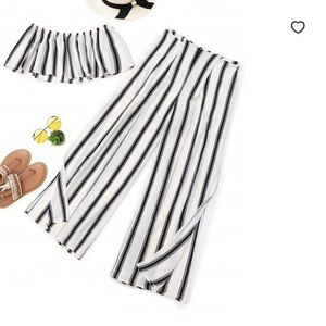 Two piece from Zaful